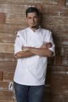 Chef Chad Kilgore