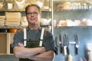 Chef Kurt