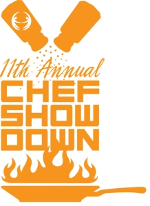 ChefShowdown_LOGO