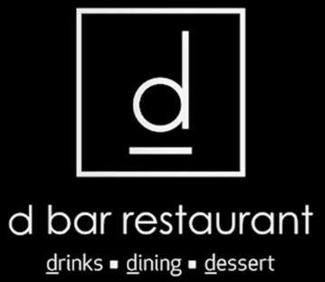 dbar logo