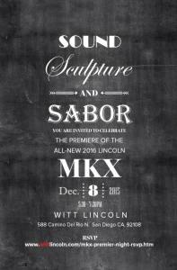 Sabor 1
